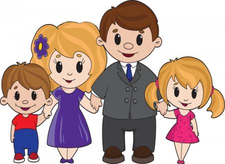 Konsultacje z rodzicami