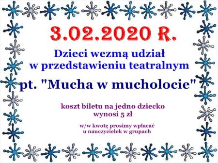 Teatrzyk  pt.
