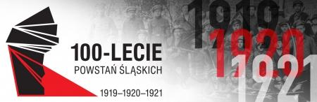 """Program """"Przedszkolak pamięta - 100- lecie Powstań Śląskich - 1919,  1920,"""