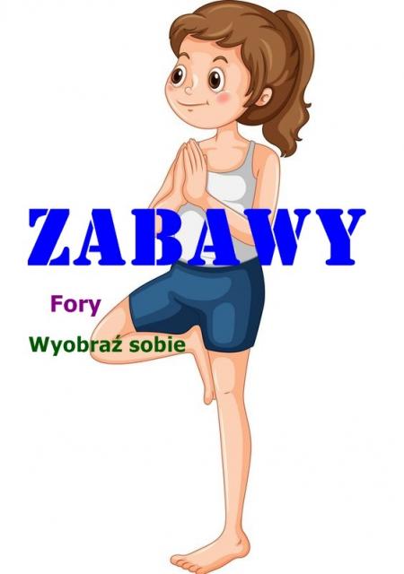 ZABAWY